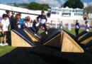 Recibe Morelos al Campeonato Nacional de Habilidades Físico-Motrices