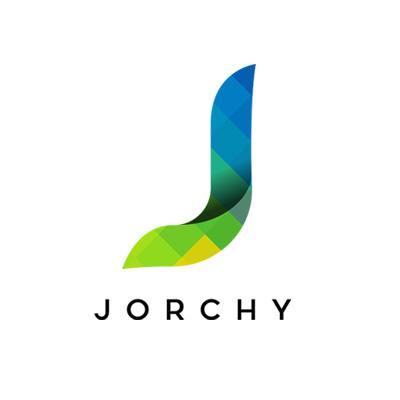 Jorchy