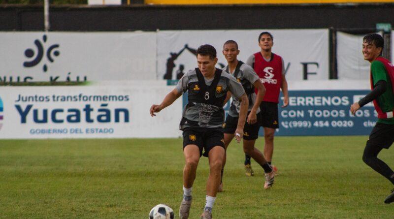 Venados FC busca un segundo triunfo para su casa